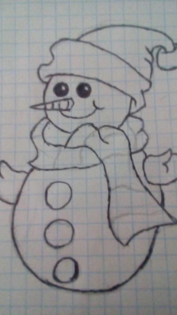Dibujo Para Mi Portada De Inglés Arte Amino Amino