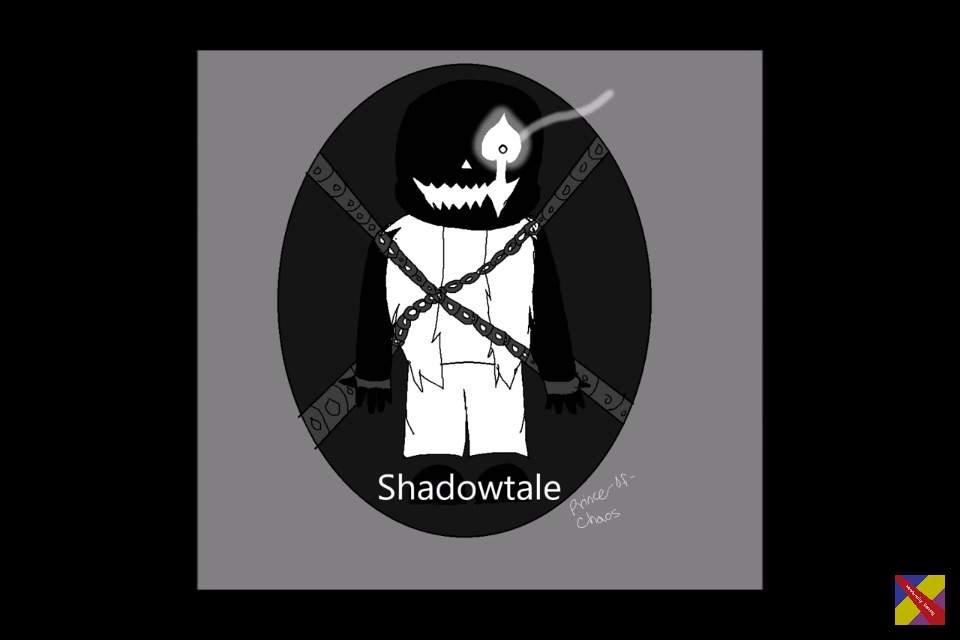 sans asriel vs underfell shadowtale undertale