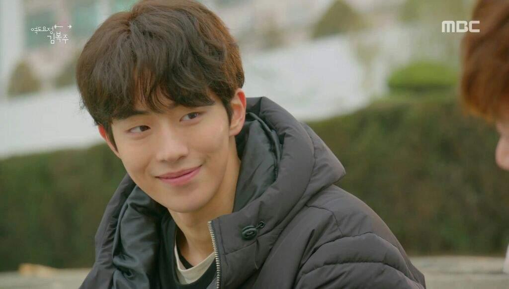 Lee soo man hee chul dating 1