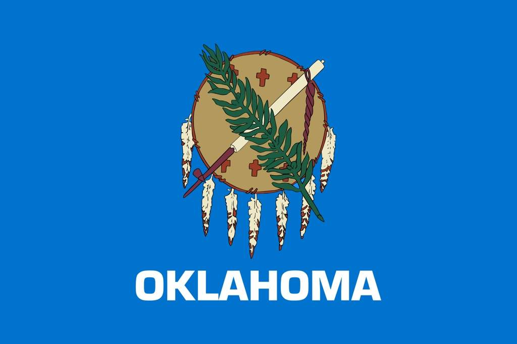 Oklahoma chat