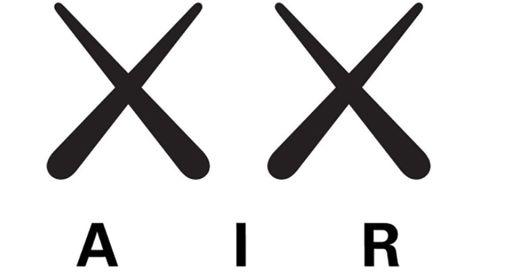 new product 99211 8cb98 KAWS x Air Jordan Collaboration Coming This Spring   Nice Kicks