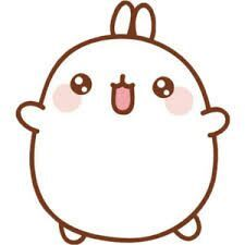 Dibujo De Patata Gato Patatas Amino Amino