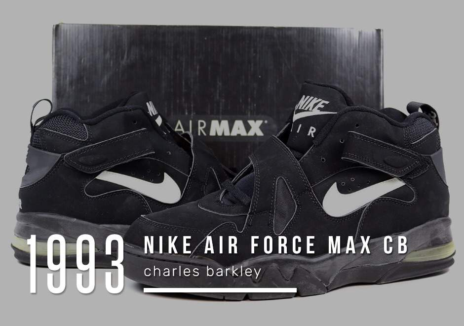online store 438dd 14c57 21 Signature Shoes...  Sneakerheads Amino