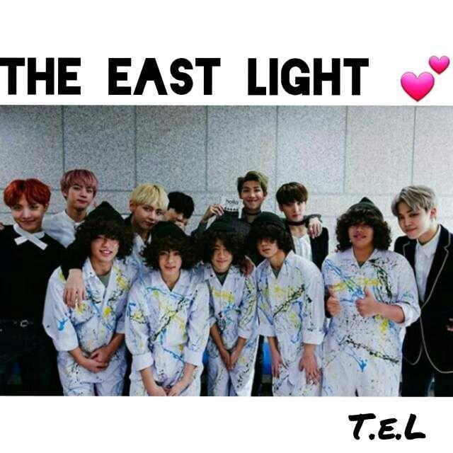the east light ile ilgili görsel sonucu