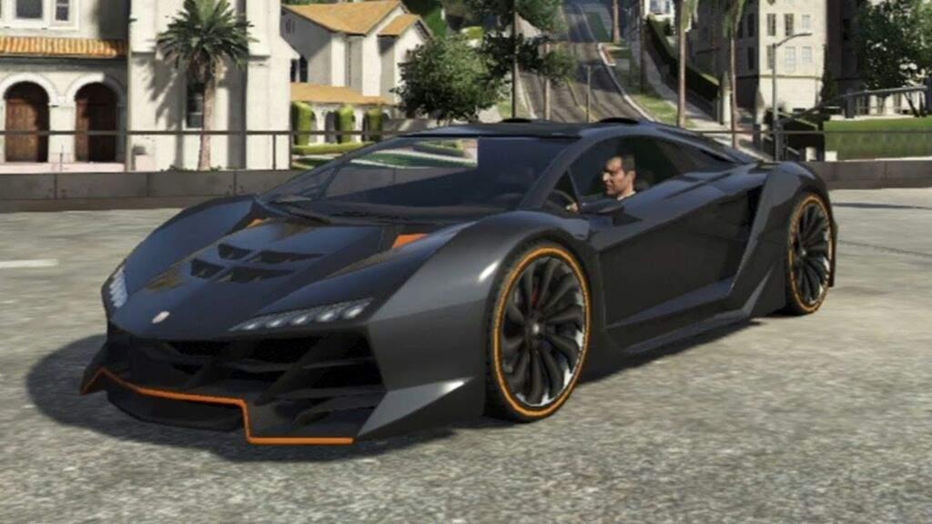 Carros Do Gtav Na Vida Real🚗 Grand Theft Auto Amino Br 169 Amino