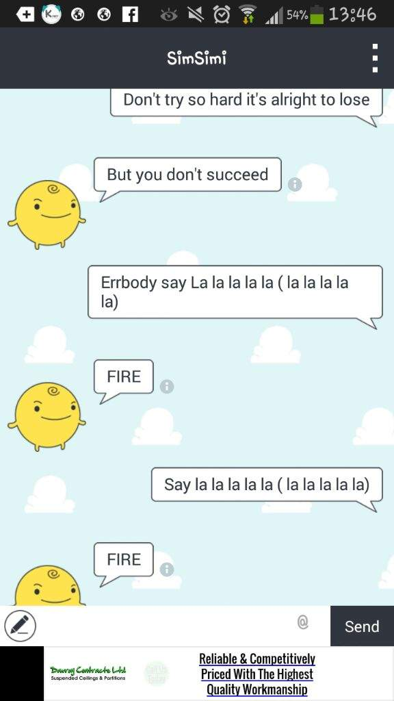 Lyric la la lie lyrics : Simsimi is an A.R.M.Y | ARMY's Amino