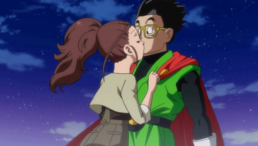 Dragon Ball Super 74 Sub Espanol Anime Amino
