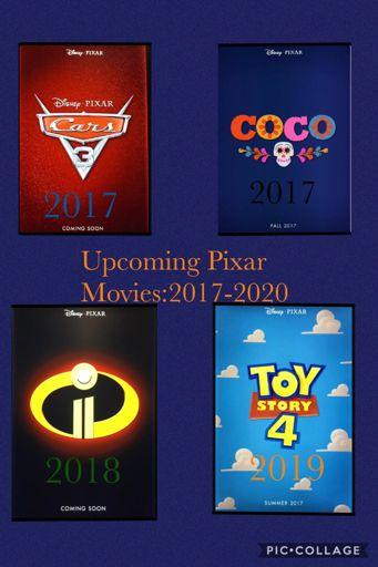 PixarFanA113 Talk About: Pixar Coco | Cartoon Amino
