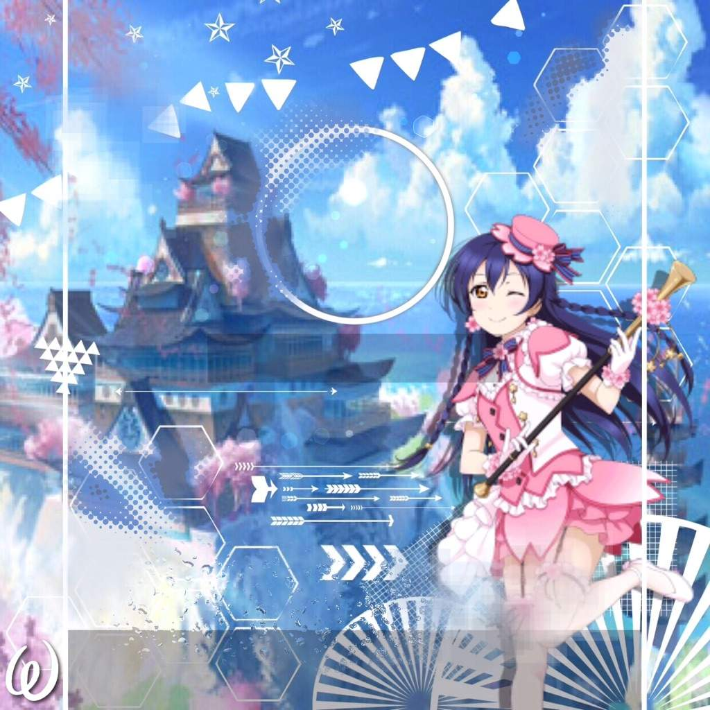 Anime Amino: ♕Edit Dumpu♛