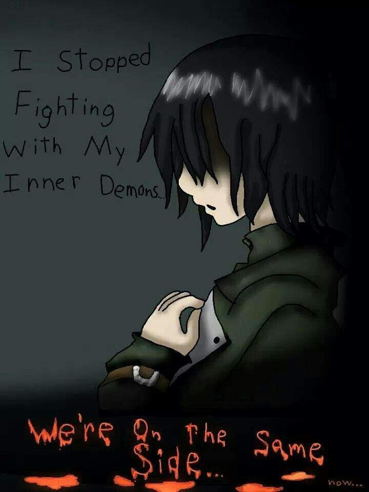 Quotes Anime Amino