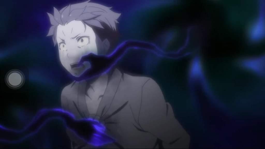 Re Zero A Critical Analysis Anime Amino