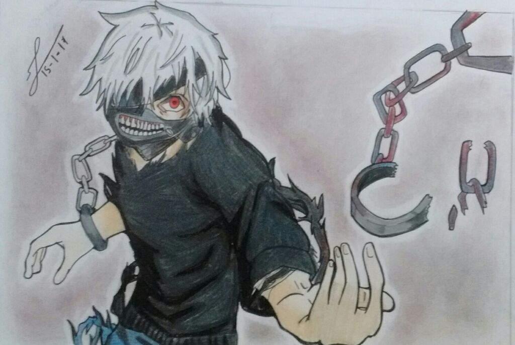 •Arte Amino• Amino