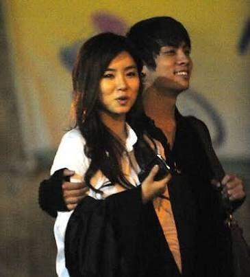 Shin se kyung jonghyun dating allkpop quizzes