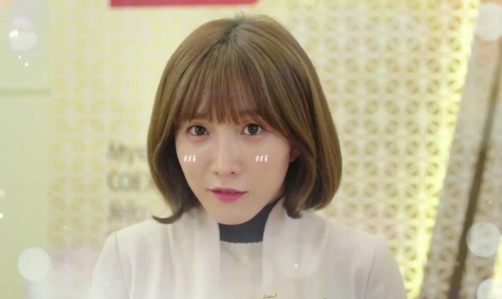 Cf taec yeon and yoona dating 2