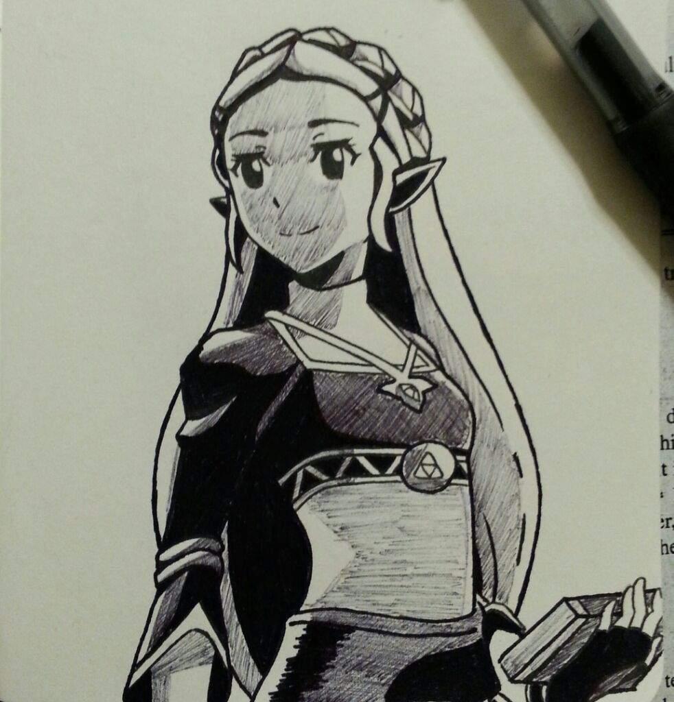 Botw Zelda The Legend Of Zelda Amino