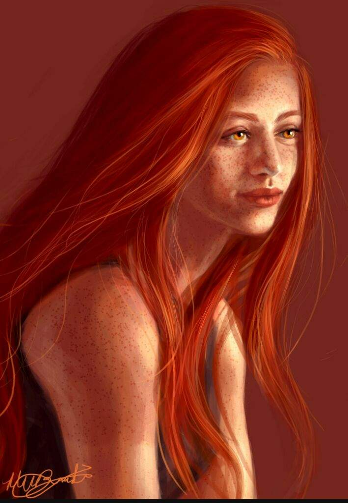 the life of ginny weasley harry potter amino