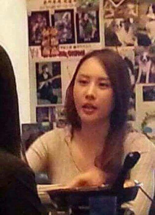 Dating now korean drama review 6