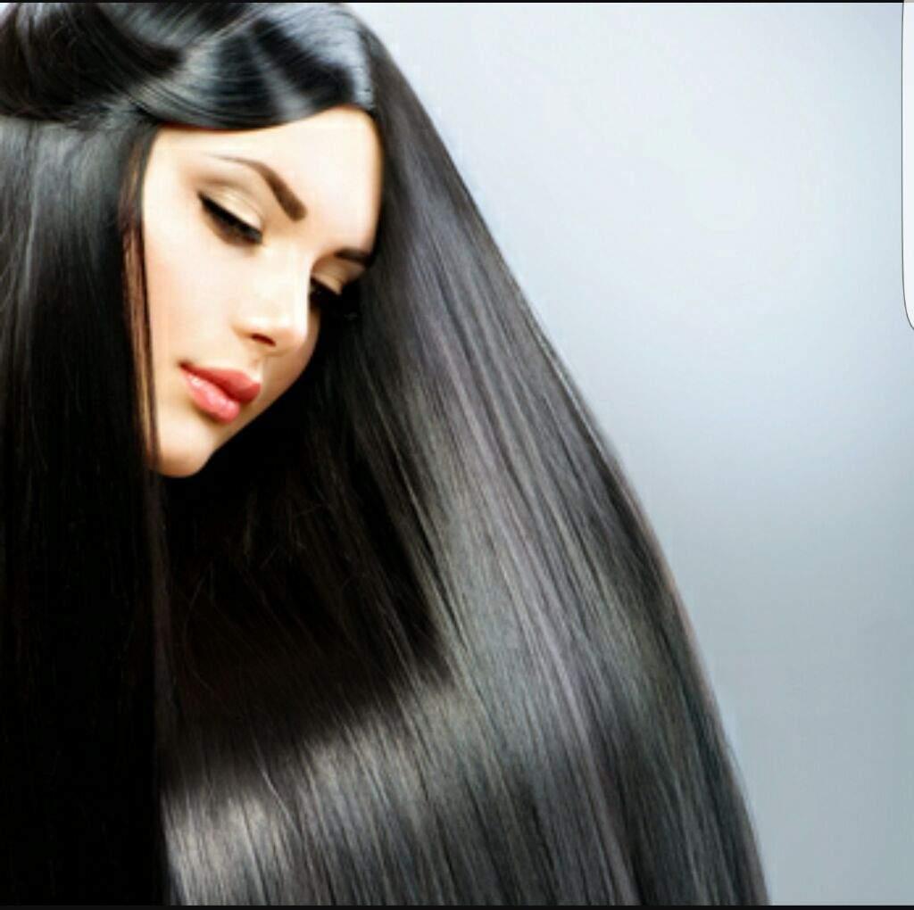 Tips para el cabello perfecto