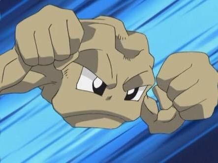 Top 10 DISLIKED Gen 1 Pokemon | Pokémon Amino