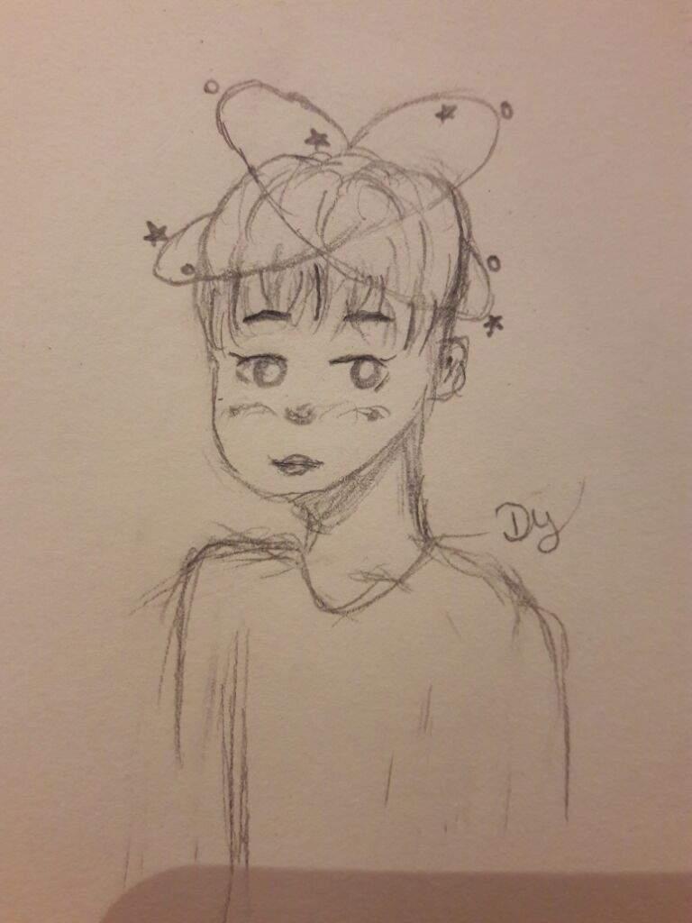 Little space boy in progress~° | Art Amino