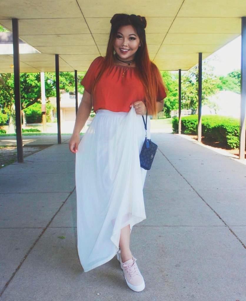 ZHUZH ☾.·:·.* | Korean Fashion Amino