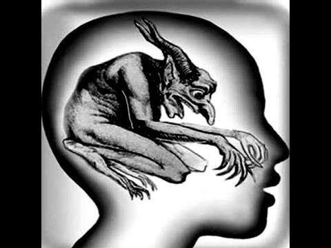 Risultati immagini per le tentazioni di Satana