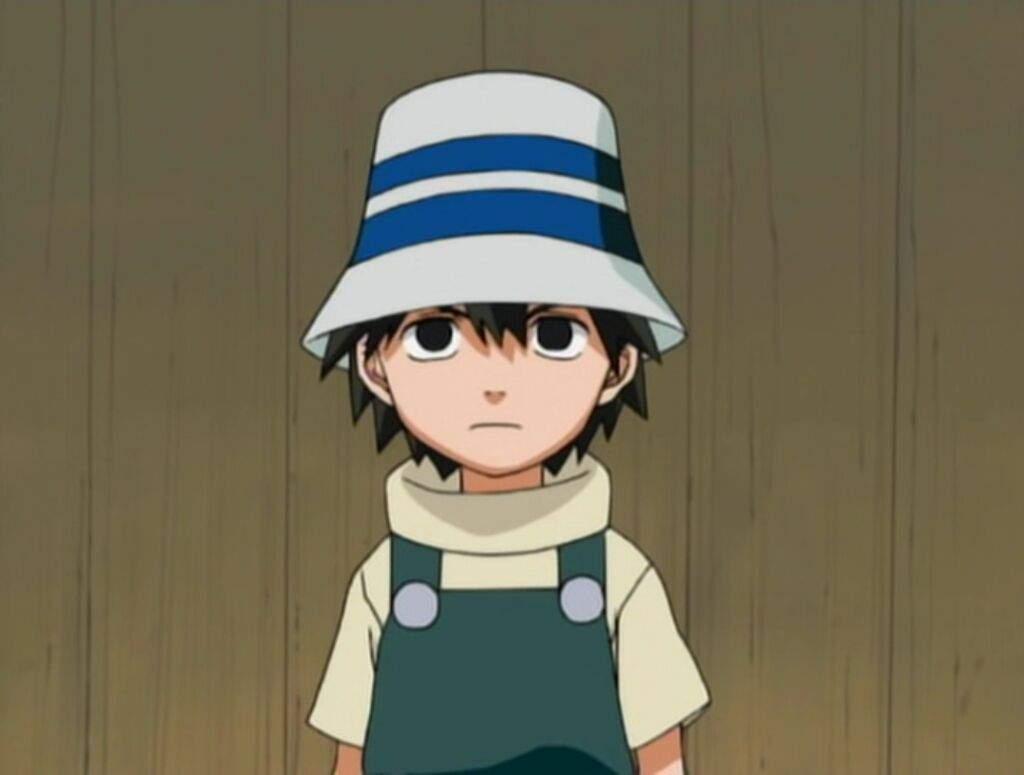 Inari   Wiki   Naruto Shippuden Online Amino