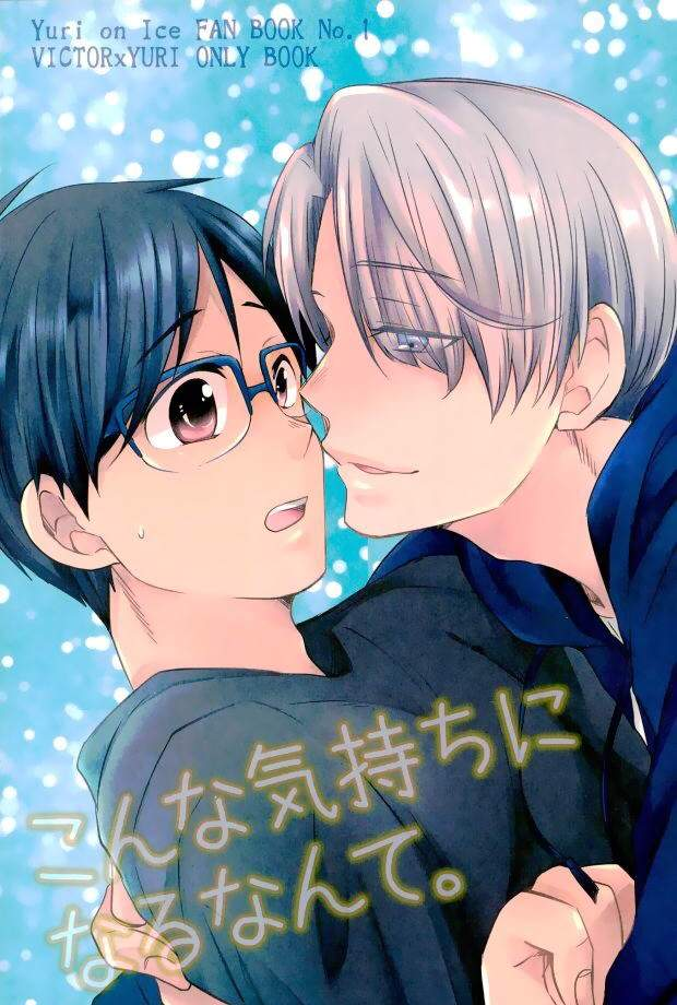 kinky sex date in phichit