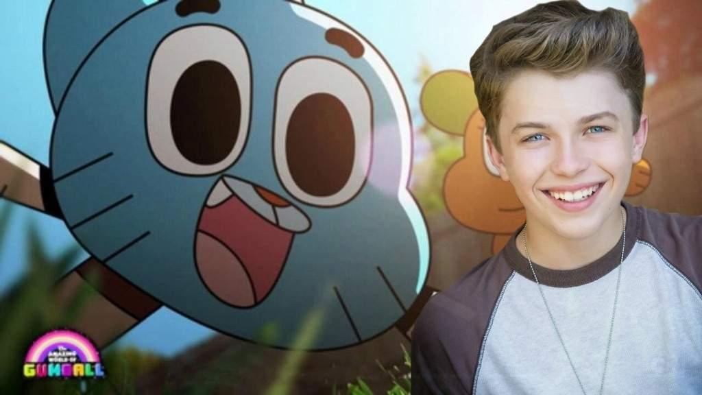 Cartoon Characters Voice Changer : Top male voice actors cartoon amino