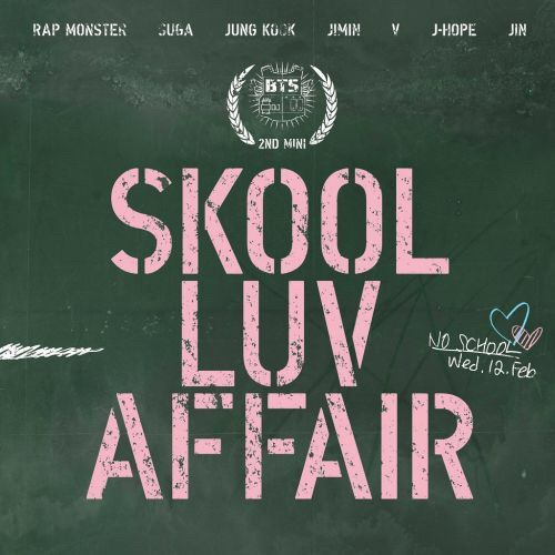 Meaningful Lyrics Challenge: Tomorrow by BTS   K-Pop Amino