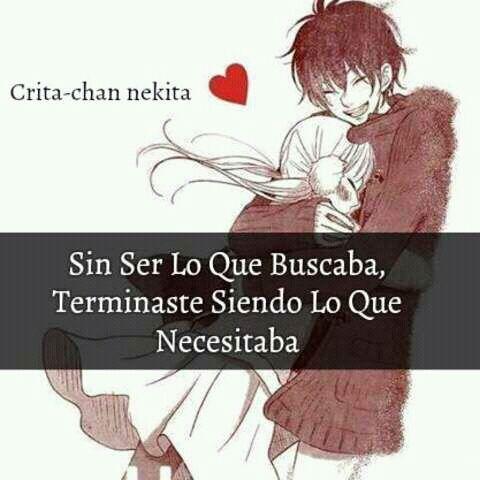 Besos Anime Amor Amino
