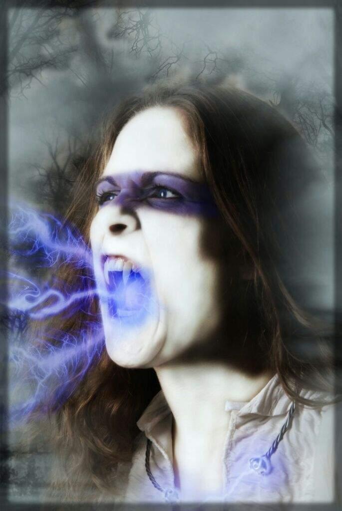 Psychic Vampire/ Energy Vampire | Pagans & Witches Amino