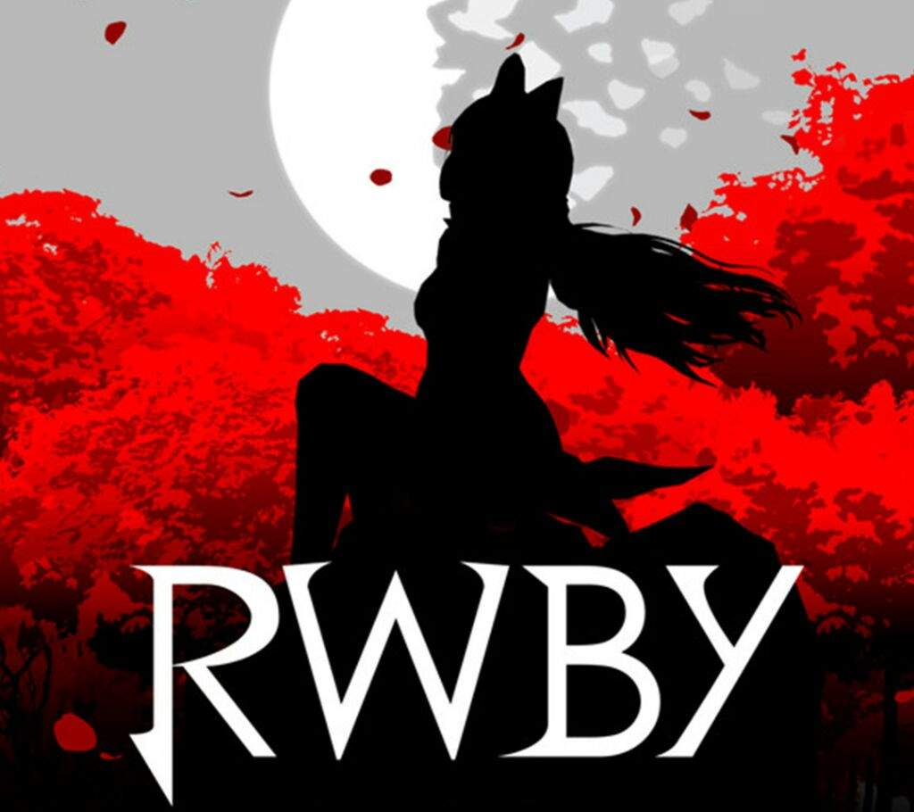How to get RWBY Ringtones and notification rings for free