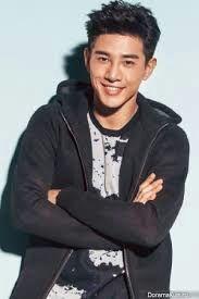 Marcus Chang | Wiki | K-Drama ...