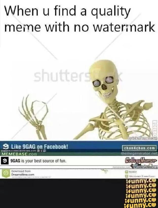 the annoyance of ifunny co watermarks an annoyed rant dank memes