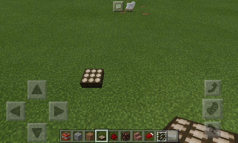 3 Formas De Usar El Sensor De Luz Solar Minecraft Amino Crafters Amino
