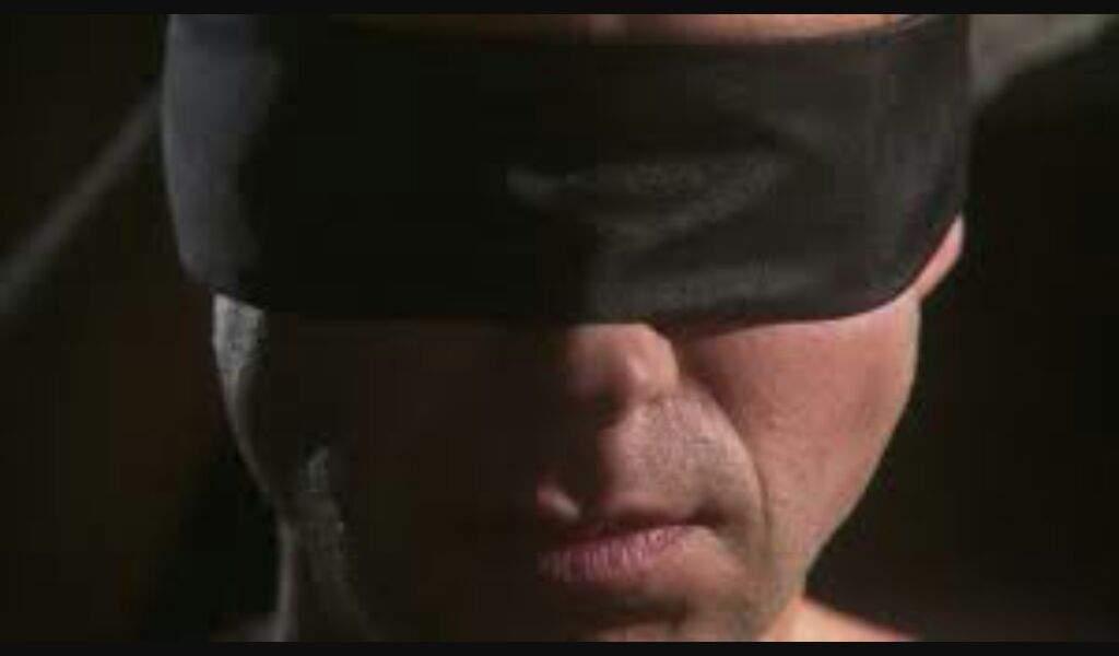 Resultado de imagen de ceguera nocturna