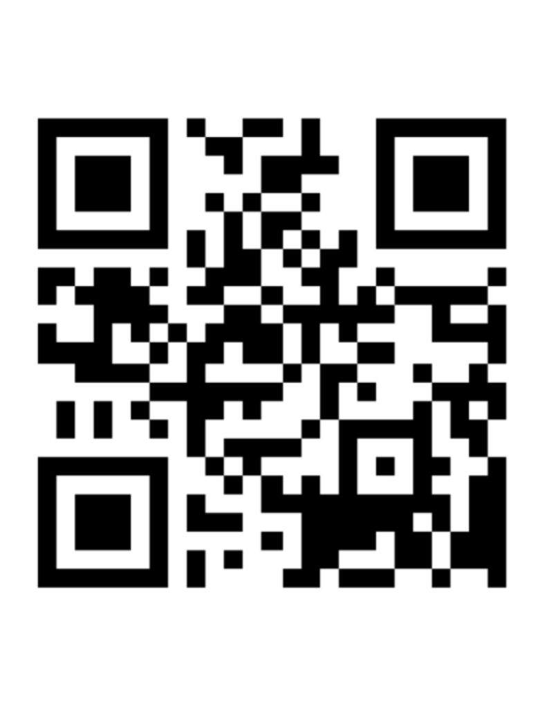 how do i scan a code with my iphone qr codes for the day pok 233 mon amino 21304