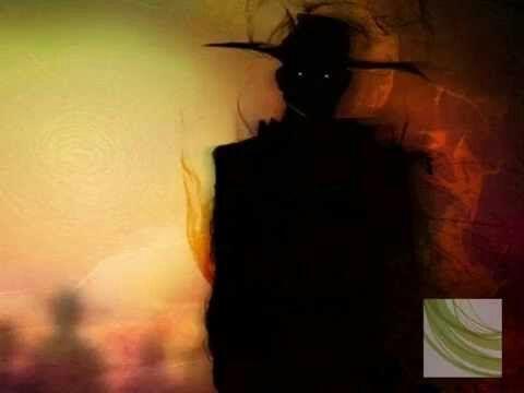 El Hombre del Sombrero 🎩  7c476893e04