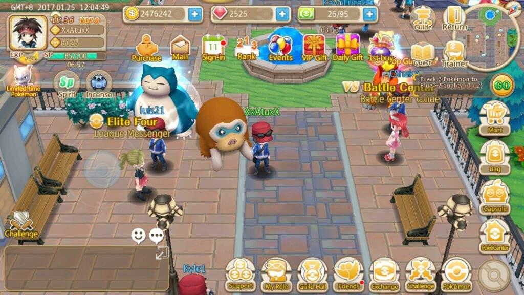 juegos online con chat