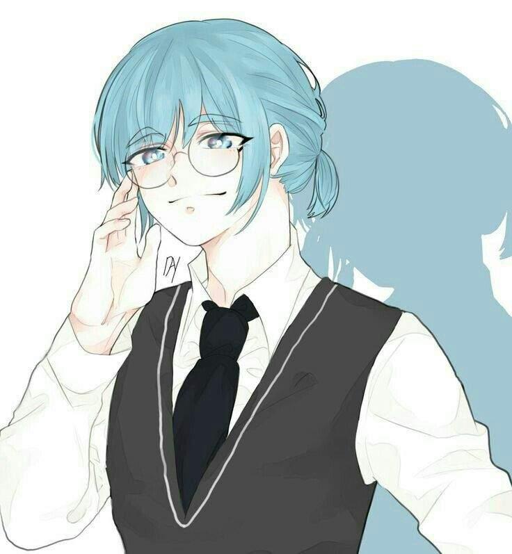 Khun from the tower of god webtoon | Anime Amino