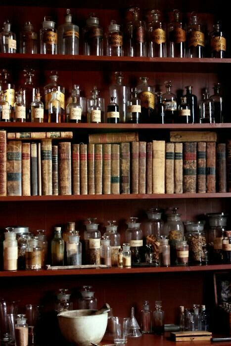A Broke Witch's Guide to Witchcraft Supplies | Pagans & Witches Amino