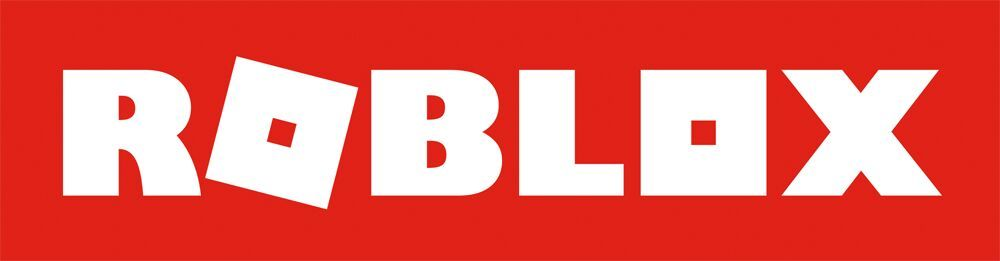 Roblox Logo Font Text Chat Breaking Roblox Copy And Paste