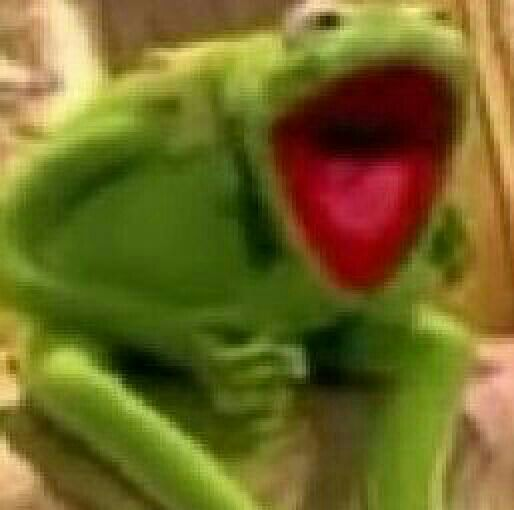 Kermit memes kek ( ͡° ͜ʖ ͡°)🐸 | ARMY's Amino