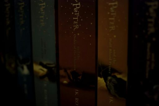 Hp Related Symbols Harry Potter Amino
