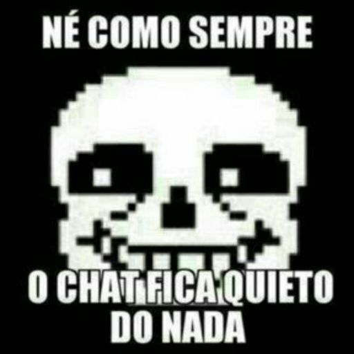 Chatsida