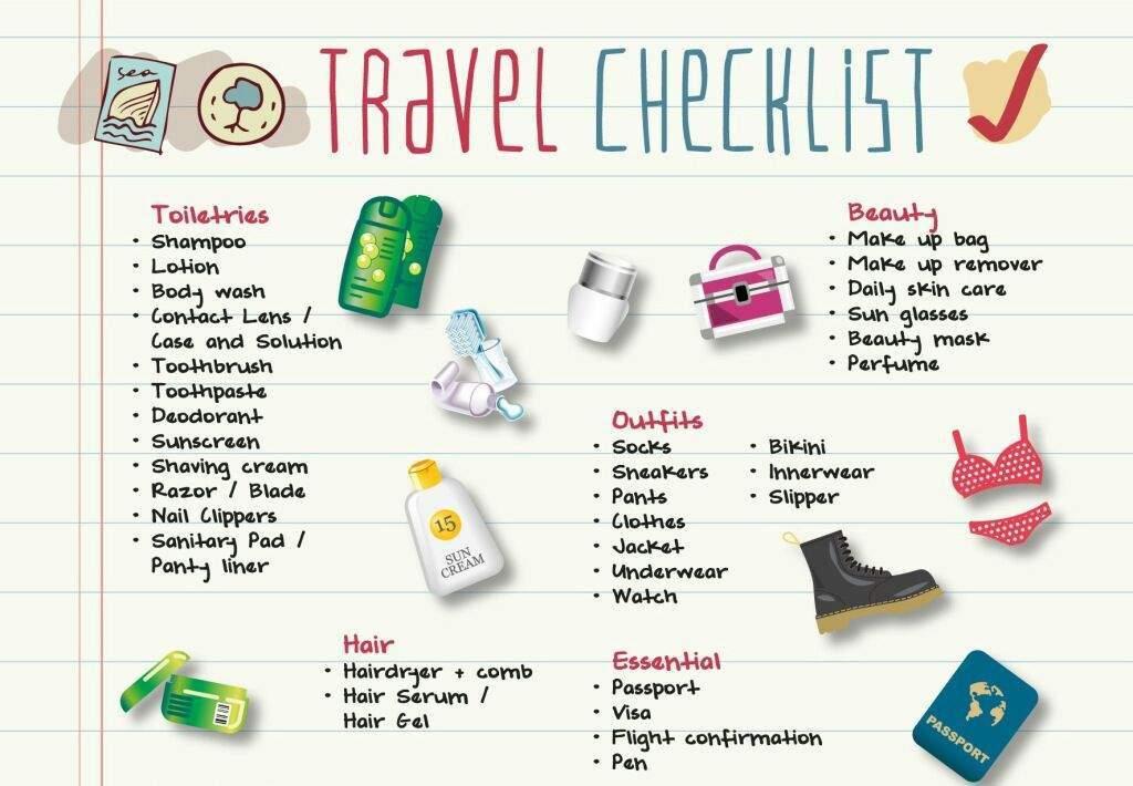 OoConcert Travel Tips And Tricksoo