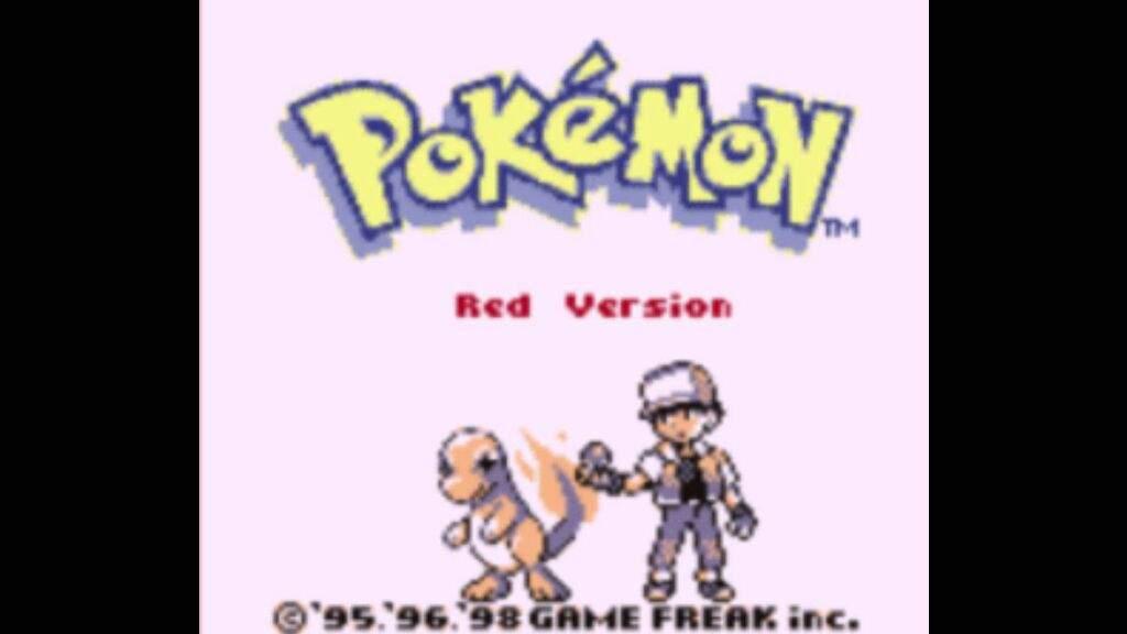 pokemon black 2 delete save
