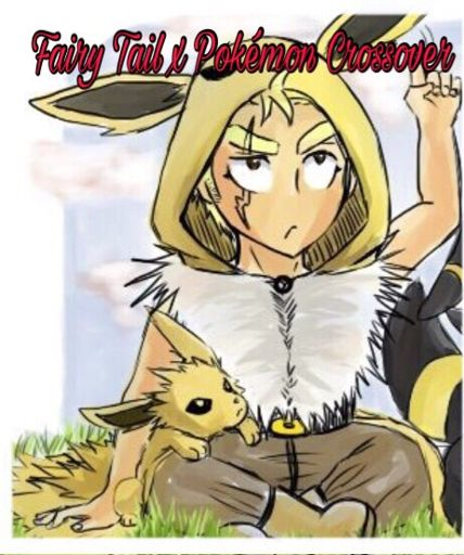 Fairy Tail Chapter 519 Review