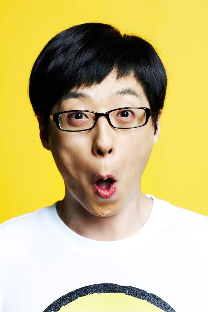Yoo jae suk parody kim jong kook dating